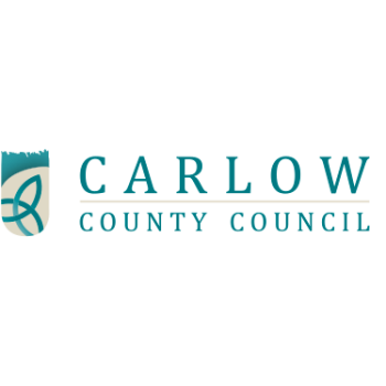 fecning-carlow-county-council