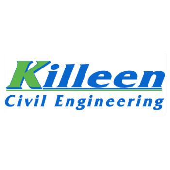 fencing-kileen