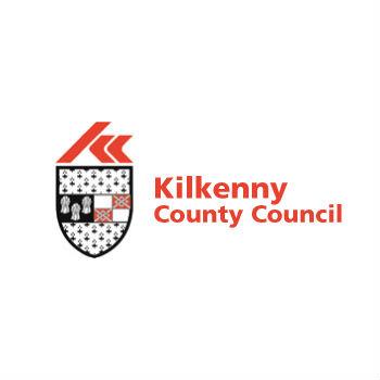 fencing-kilkenny-county-council